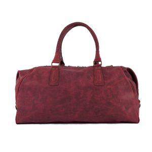 argentina leather bag