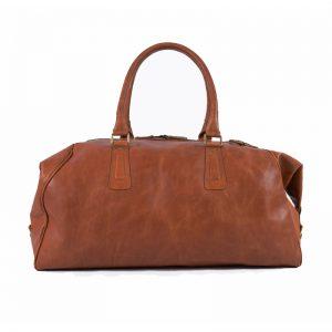 argentine travel bag