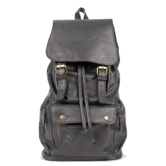 argentine backpack