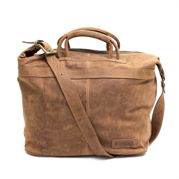 argentine leather bag