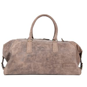 argentine leather