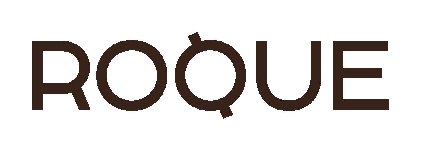 ROQUE BAGS