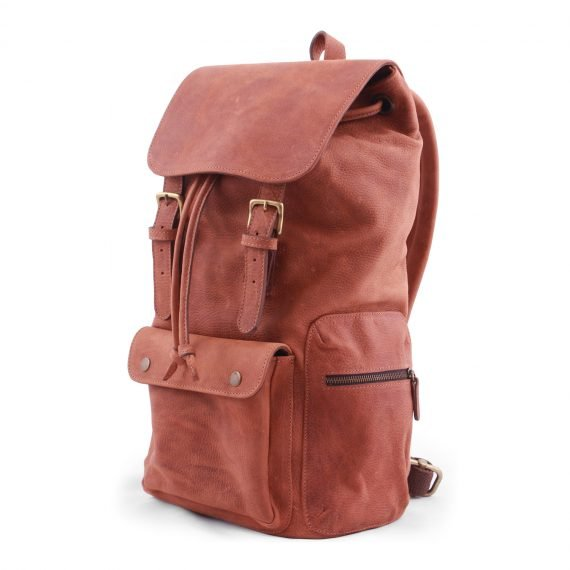 leather bags backpack bag bourbon in argentina