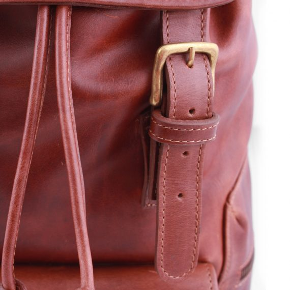 leather bags backpack bag tan in argentina