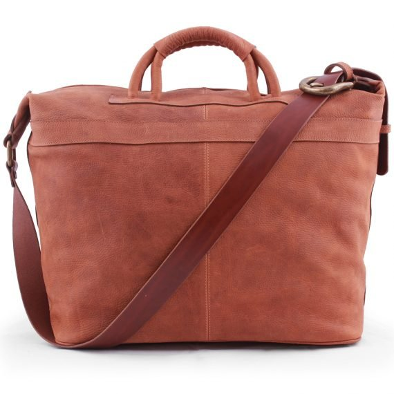 leather bags weekender bag bourbon in argentina